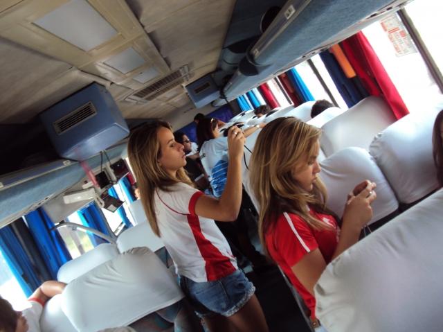 City Tour Lagunar