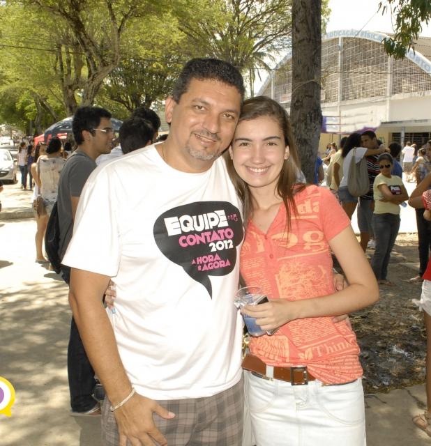 Uncisal 2011