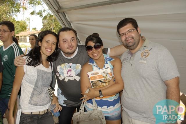 UNCISAL - 2012