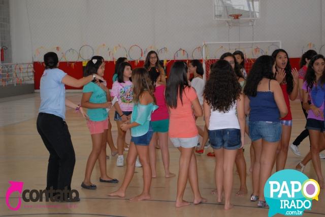 Dança Fundamental