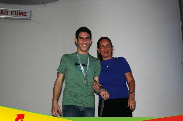 Olimpíada Alagoana de Química