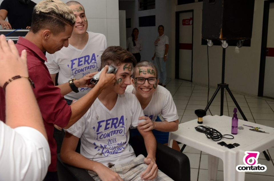 FERA 2018 - Contato Maceó