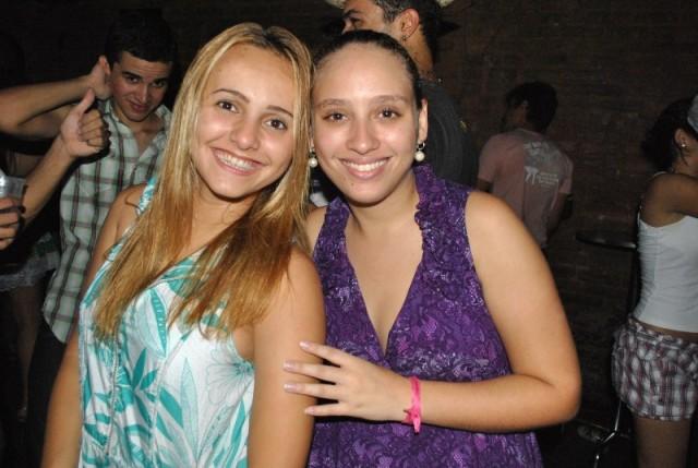 São João Contato Orakúlo 17-06-2010