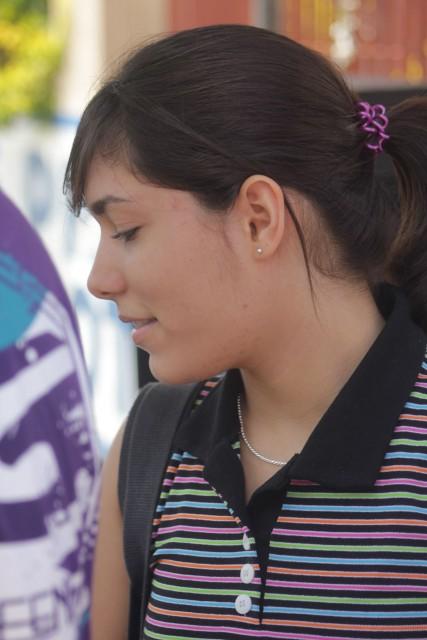 PSS UFAL 2011 - 4º dia