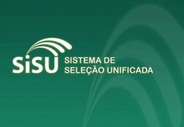 Sisu disponibilizará 5.499 vagas para Alagoas