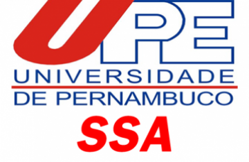 Confira os resultados do simulado UPE