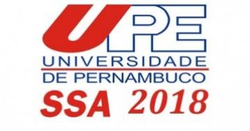 Contato oferece preparatório para UPE