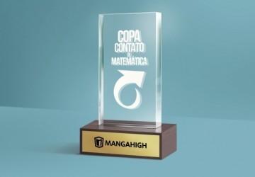 COPA CONTATO DE MATEMÁTICA ONLINE