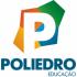 Resultado da seleção Poliedro 2020 - retificado