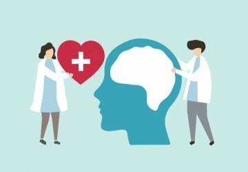 5 dicas para ajudar a melhorar sua saúde mental na quarentena