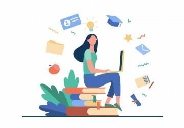 7 dicas para ajudar os filhos no estudo