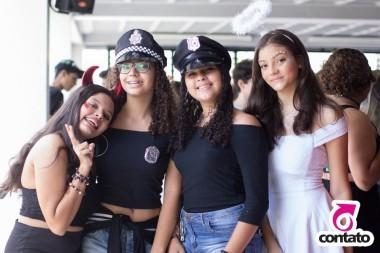 Foto de álbum Carnaval Contato - Unidade Farol | 08/03/2019