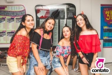 Foto de álbum Carnaval - Unidade Jatiúca - Tarde | 21/03/2019