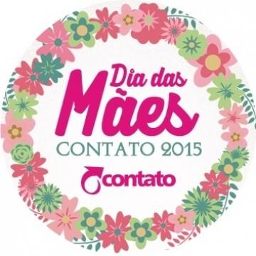 Mãe Contato pode ganhar R$ 1 mil em compras no Dia Das Mães