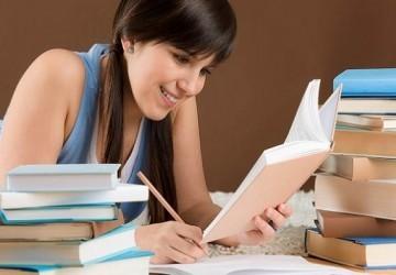 5 Dicas para manter uma rotina de estudos saudável