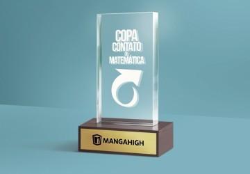 Copa Contato de Matemática movimenta os 6ºs anos