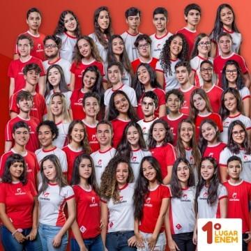 Contato estimula participação em Olimpíadas do Conhecimento