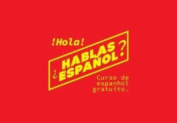 Contato oferta curso de Espanhol gratuito